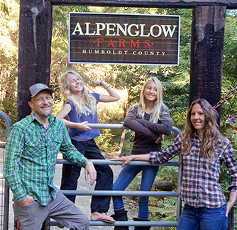 alpen-glow1