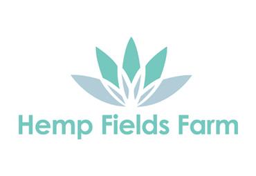 hemp_logo