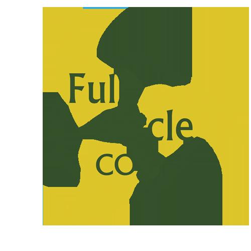 Full+Circle+Logo
