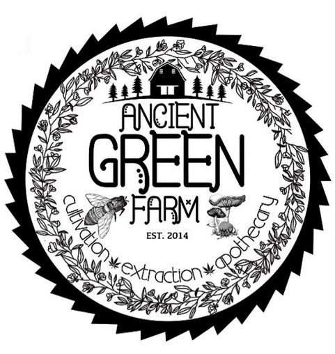 ancnt farm