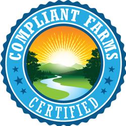 complaintfarm