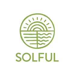 logo-solful