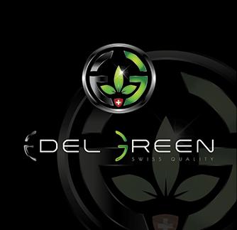 delgreen